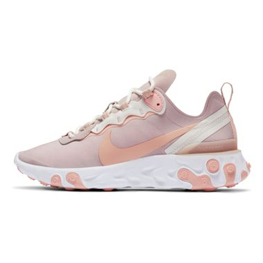 Tenis-Nike-React-Element-55-Feminino-Lilas