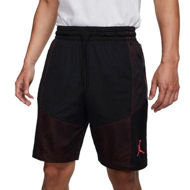 Shorts-Jordan-Jumpman-Masculino-Preto