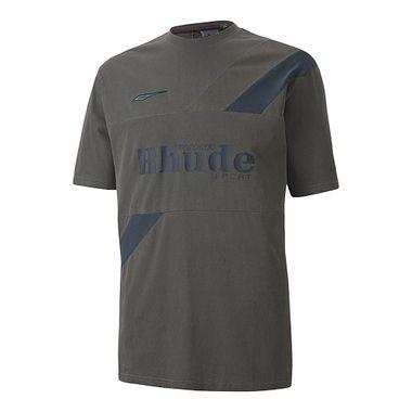 Camiseta-Puma-X-Rhude-Masculina-Cinza