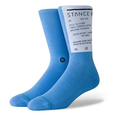 Meia-Stance-Washed-Up-Azul