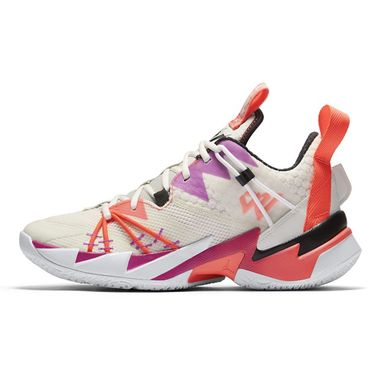 Tenis-Jordan-Why-Not-Zer0.3-SE-Masculino-Multicolor
