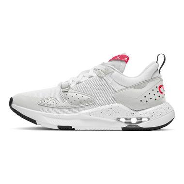 Tenis-Jordan-Air-Cadence-Masculino-Branco
