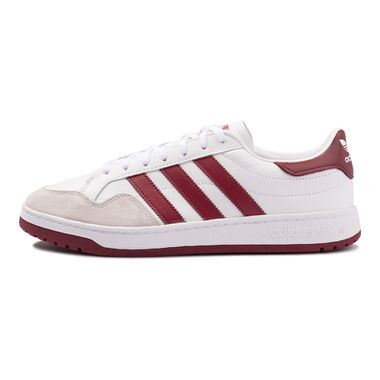 Tenis-adidas-Team-Court-Masculino-Multicolor