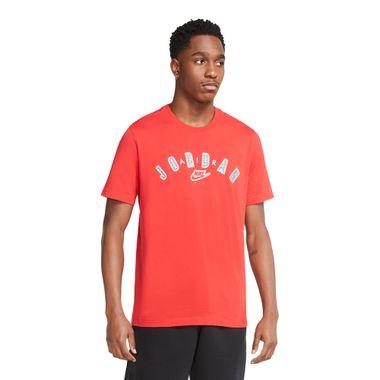 Camiseta-Jordan-Legacy-Masculina-Vermelha