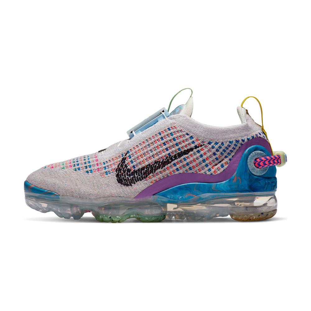Tenis-Nike-Vapormax-2020-Flyknit-Feminino-Multicolor