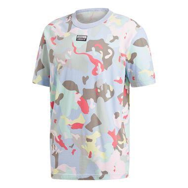 Camiseta-adidas-R.Y.V.-Allover-Print-Masculina-Multicolor