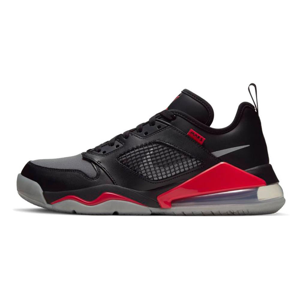 Tenis-Jordan-Mars-270-Low-Masculino-Preto