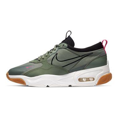 Tenis-Nike-Skyve-Max-Masculino-Verde