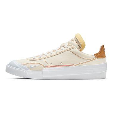 Tenis-Nike-Drop-Type-Prm-Masculino-Marrom