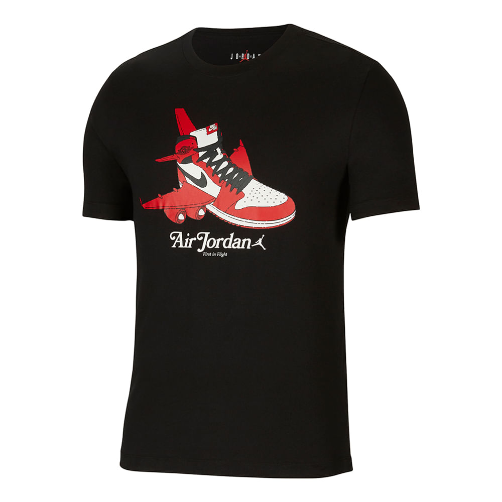Camiseta-Jordan-Brand-Graphic-Masculina-Preta
