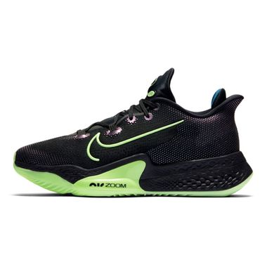Tenis-Nike-Next--Preto