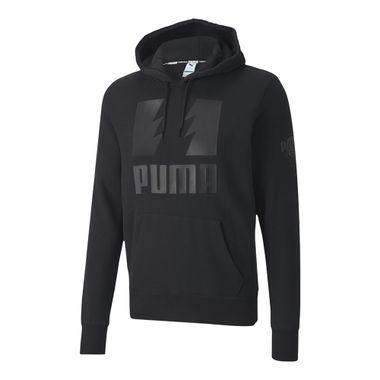 Blusao-Puma-X-TH-Masculino-Preto