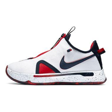 Tenis-Nike-PG-4-Masculino-Multicolor