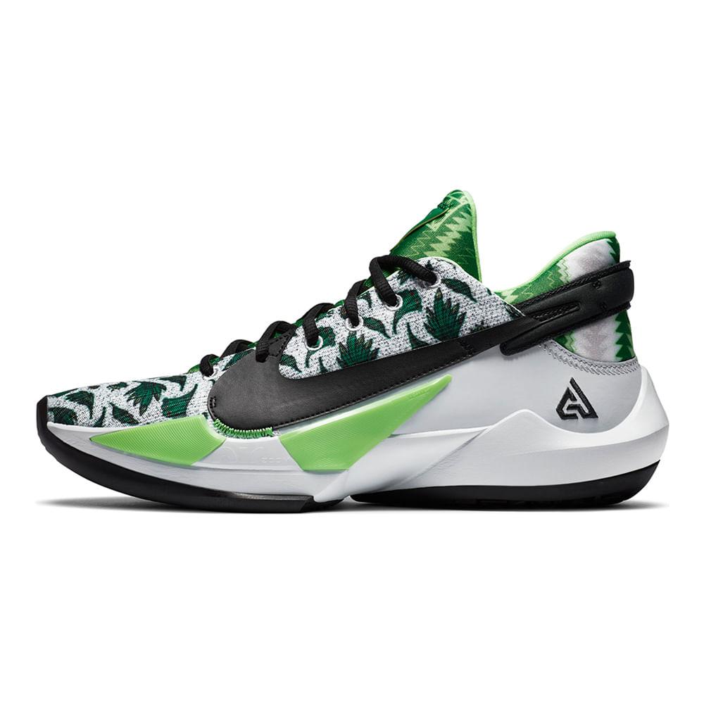 Tenis-Nike-Zoom-Freak-2-Gfx-Masculino-Multicolor