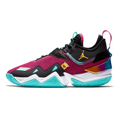 Tenis-Jordan-Westbrook-One-Take-Masculino-Multicolor