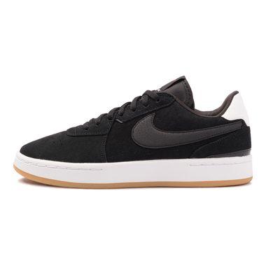 Tenis-Nike-Court-Blanc-SE-Feminino-Preto
