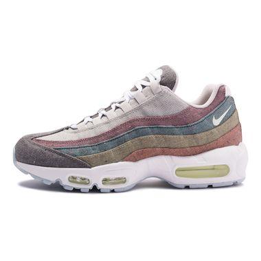 Tenis-Nike-Air-Max-95-Nrg-Masculino-Multicolor