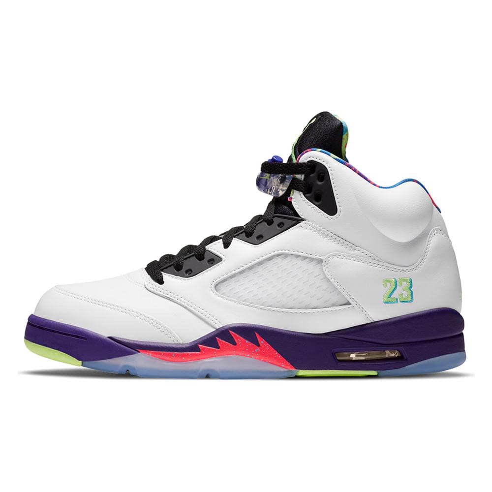 Tenis-Air-Jordan-5-Retro-Masculino-Multicolor