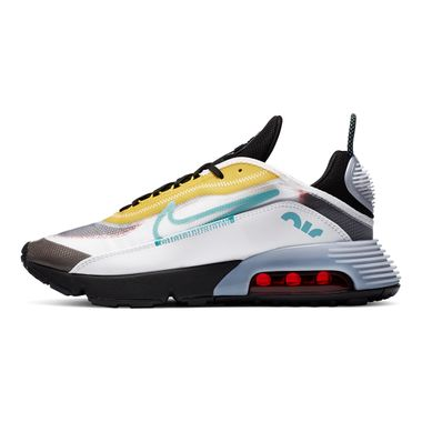 Tenis-Nike-Air-Max-2090-Masculino-Multicolor