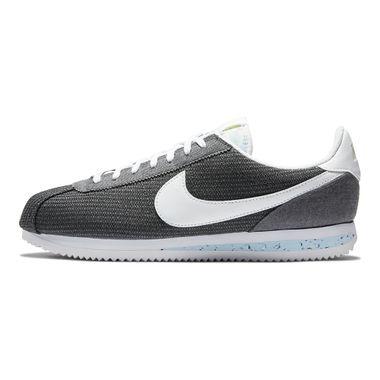 Tenis-Nike-Cortez-Basic-Prm-Masculino-Multicolor