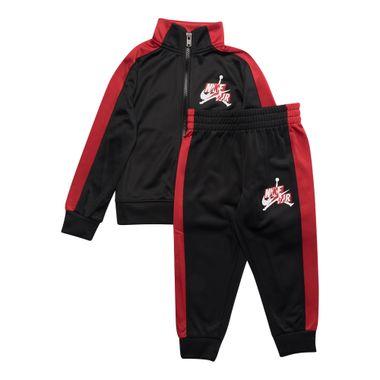 Agasalho-Jordan-Jumpman-Classics-Iii-Infantil-Preto