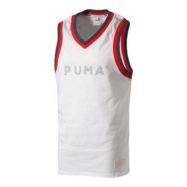 Jersey-Puma-Fadeaway-Masculina-Branca
