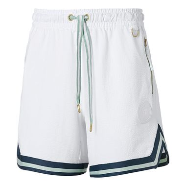 Shorts-Puma-Step-Back-Masculino-Branco