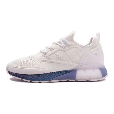 Tenis-adidas-ZX-2K-Boost-Masculino-Branco