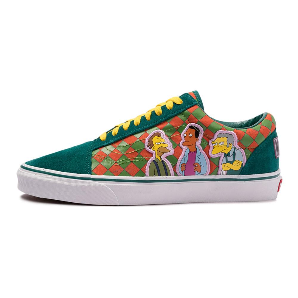 Tenis-Vans-Old-Skool-Multicolor-1