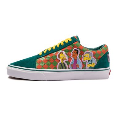 Tenis-Vans-Old-Skool-Multicolor-1