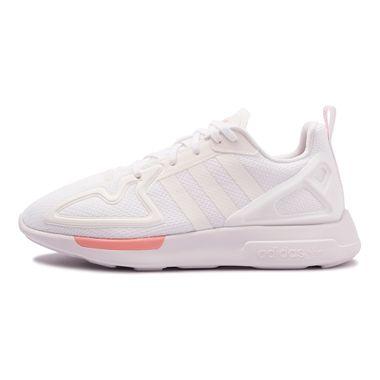 Tenis-adidas-ZX-Fuse-Adiprene-X-Feminino-Branco