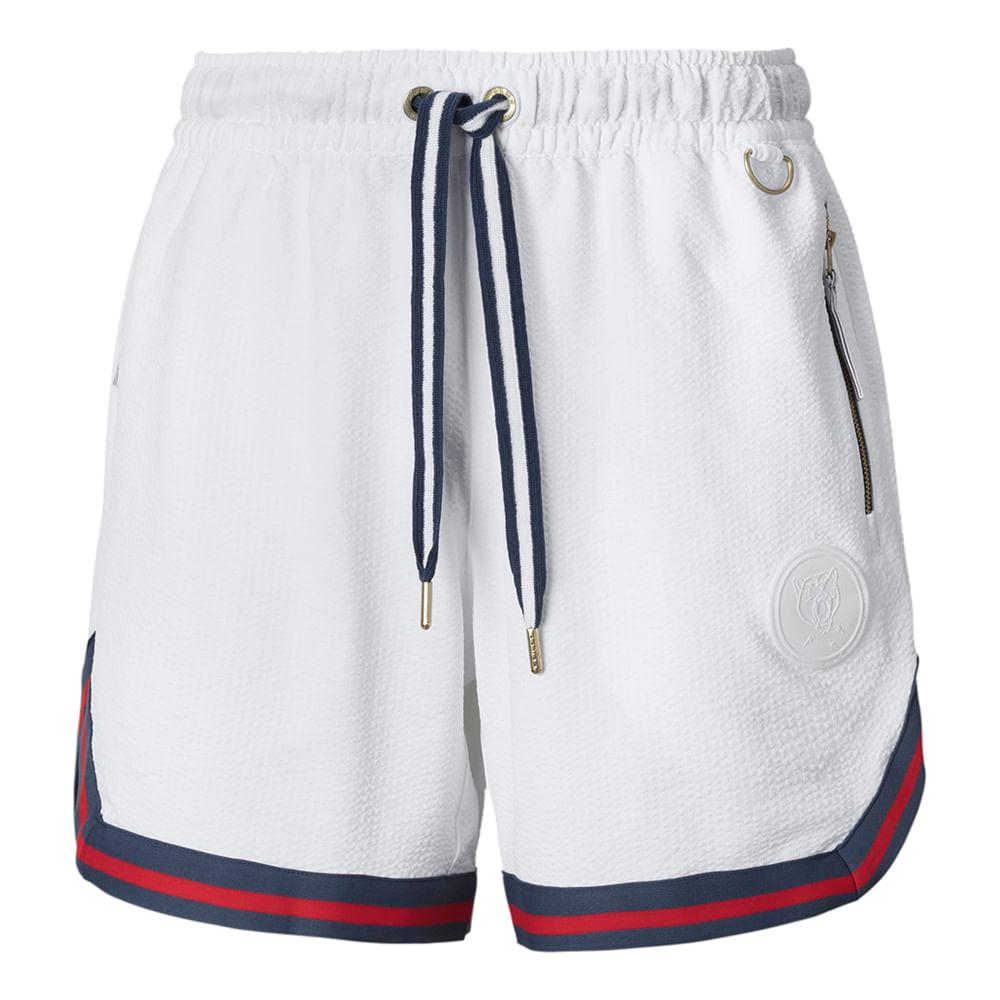 Shorts-Puma-Step-Back-Masculino-Branco