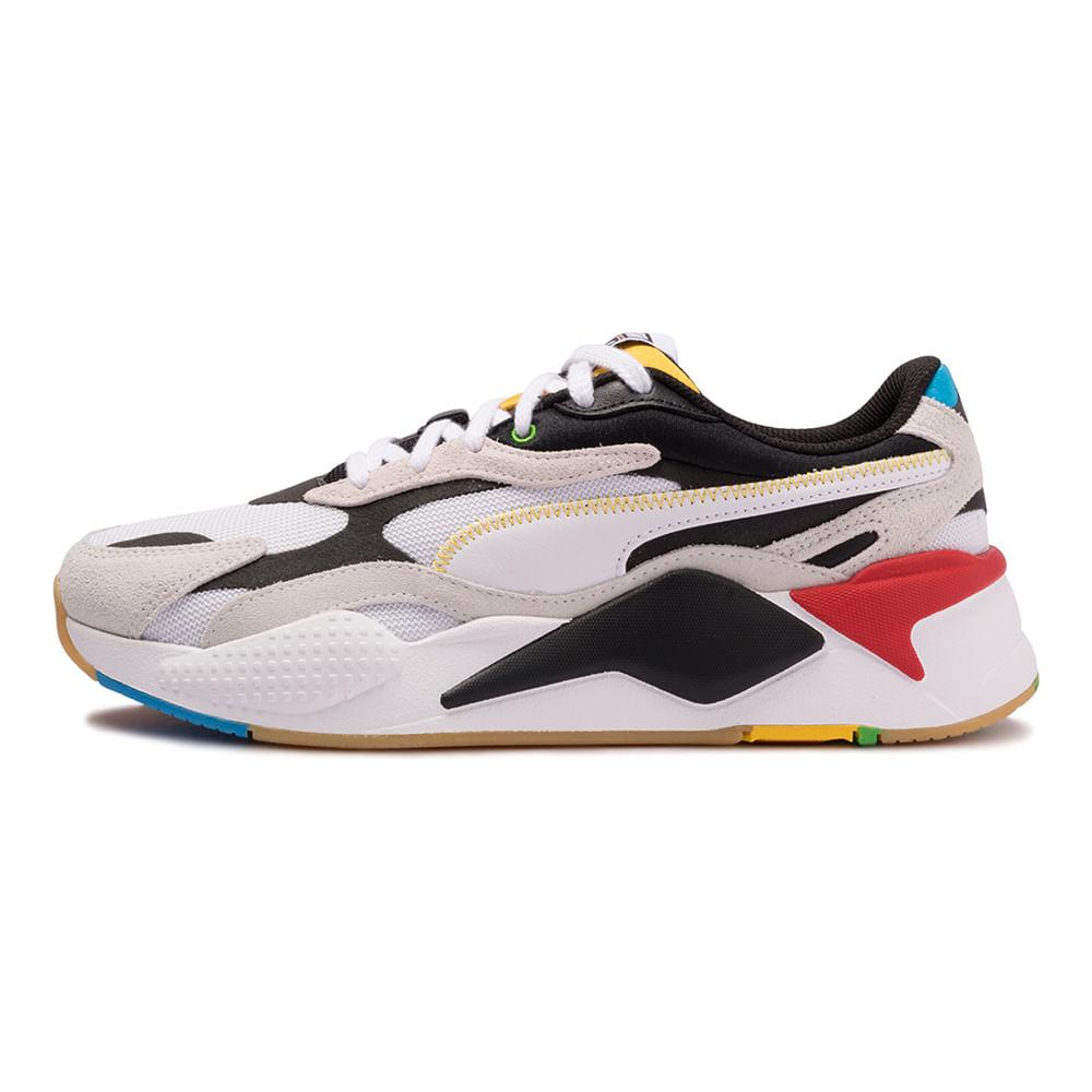 Tenis-Puma-RS-X3-Wh-Multicolor