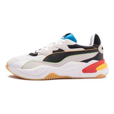Tenis-Puma-RS-2K-Unity-Multicolor