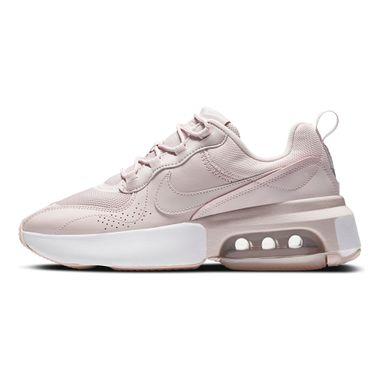 Tenis-Nike-Air-Max-Verona-Feminino-Rosa