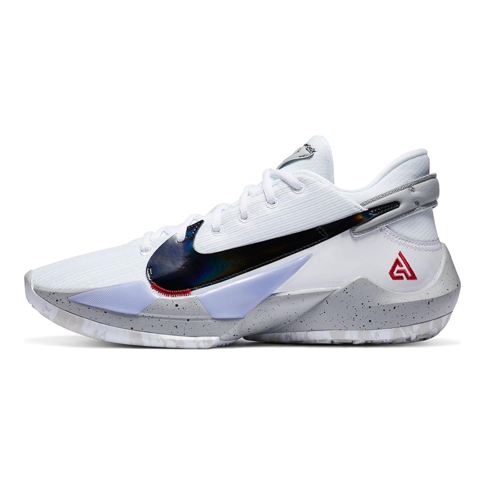 Tenis-Nike-Zoom-Freak-2-Masculino-Branco