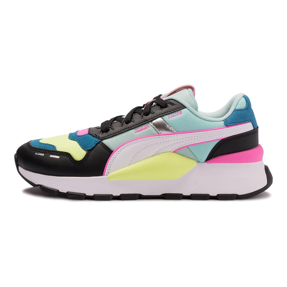 Tenis-Puma-Rs-2.0-Futura-Feminino-Multicolor