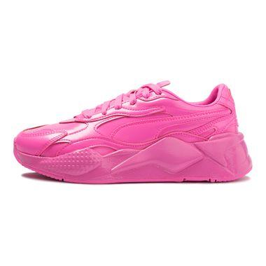Tenis-Puma-Rs-X³-PP-Feminino-Rosa