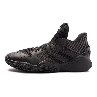 Tenis-adidas-Harden-Stepback-Preto