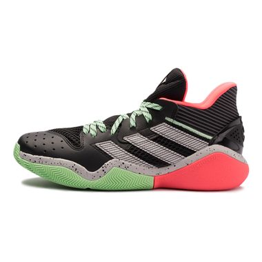 Tenis-adidas-Harden-Stepback-Multicolor