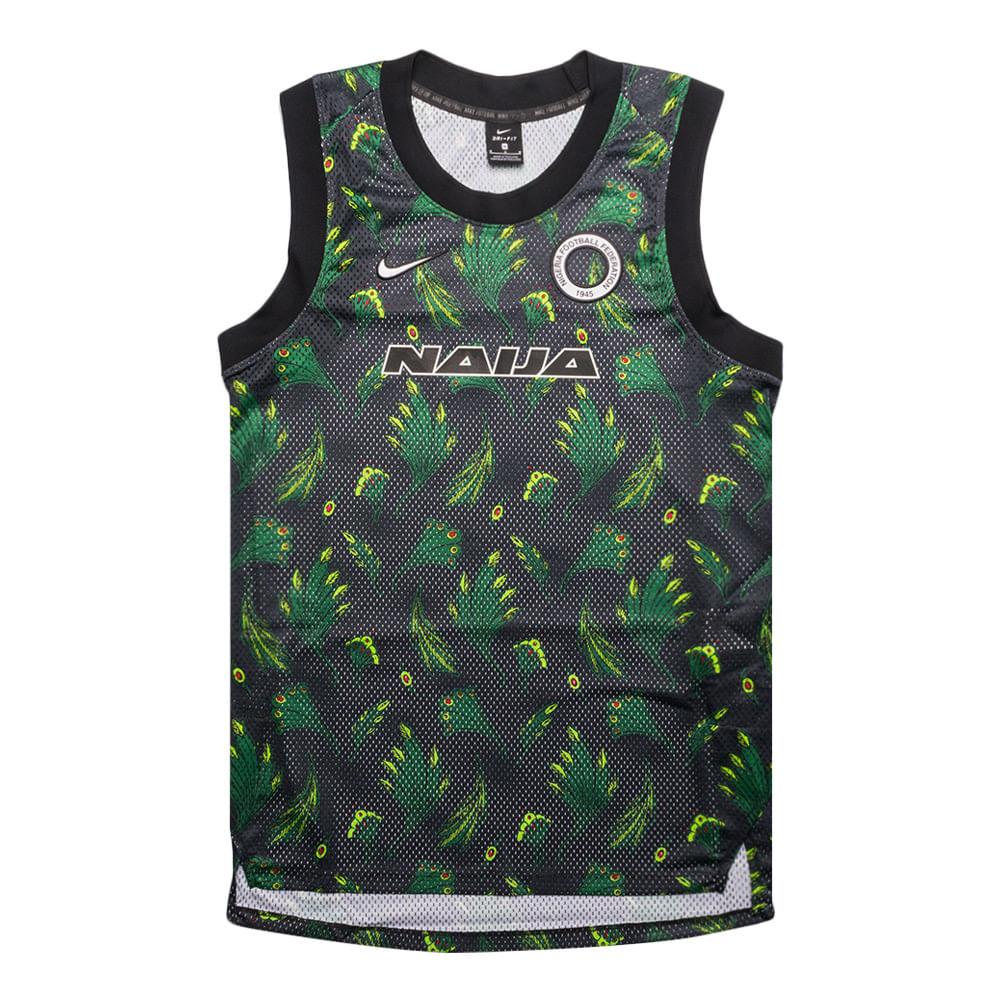 Regata-Nike-Nigeria-Bball-Masculina-Multicolor