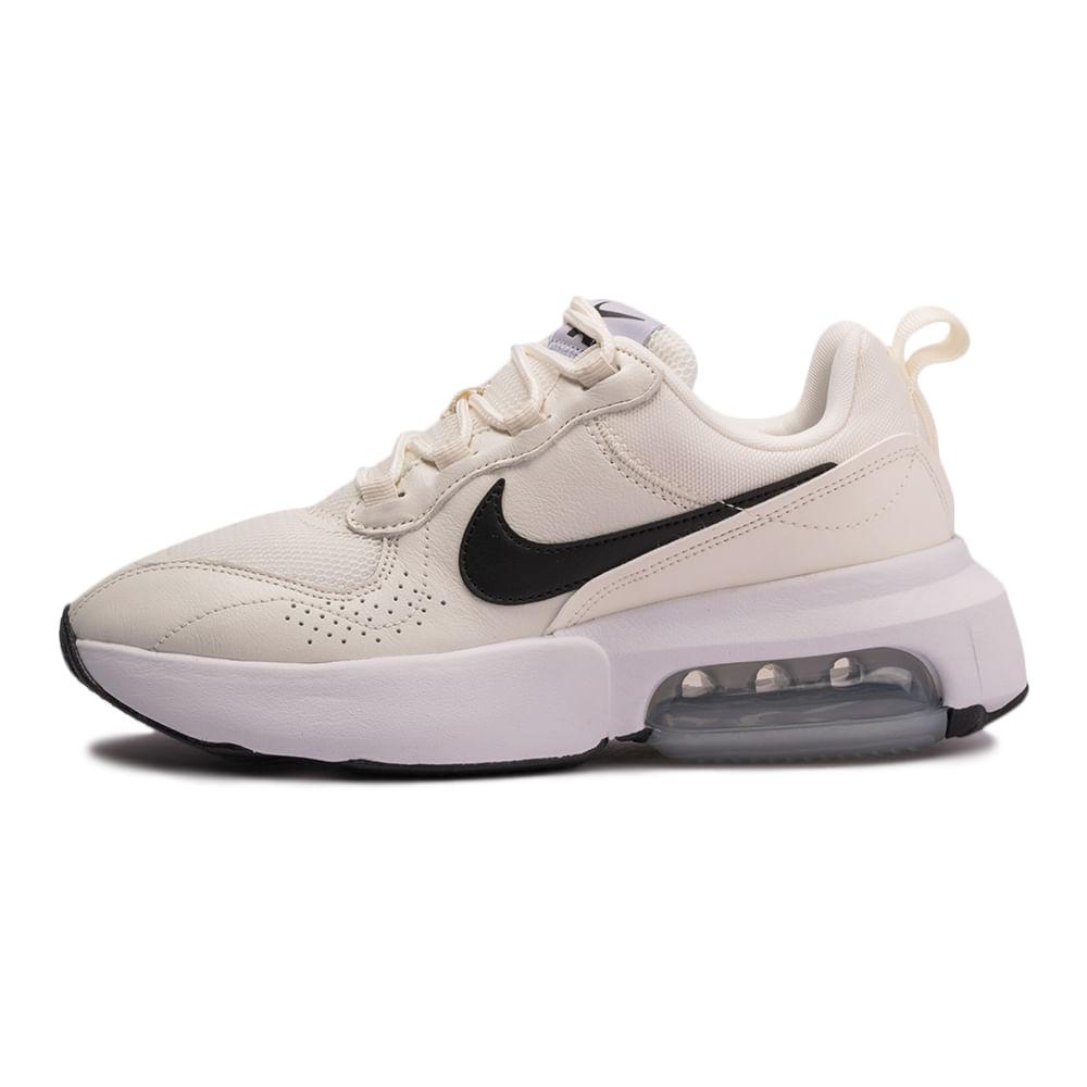 Tenis-Nike-Air-Max-Verona-Feminino-Branco