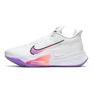 Tenis-Nike-Next--Branco