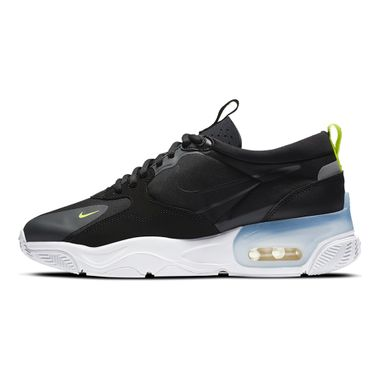 Tenis-Nike-Skyve-Max-Masculino-Preto