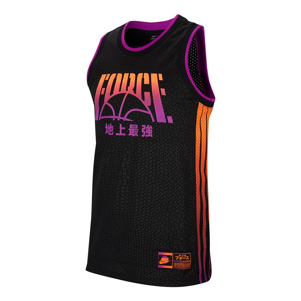 Jersey-Nike-KMA-Masculina-Preta