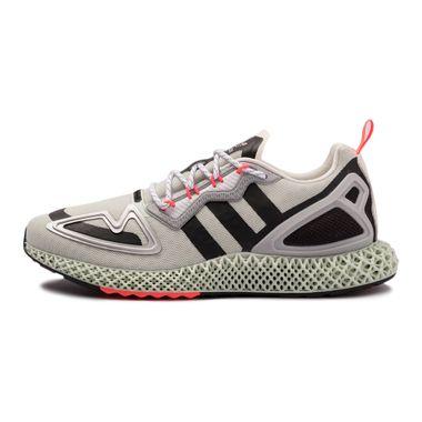 Tenis-adidas-ZX-2K-4D-Masculino-Multicolor