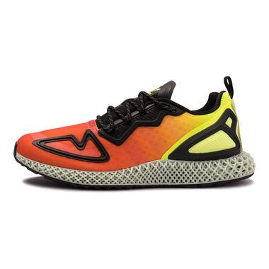 Tenis-adidas-Zx-4D-Masculino-Multicolor