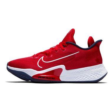 Tenis-Nike-Next--Vermelho