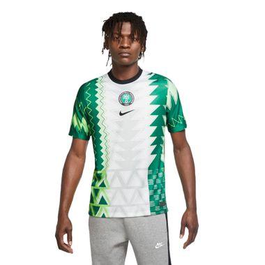 Camiseta-Nike-Nigeria-Home-Masculina-Multicolor