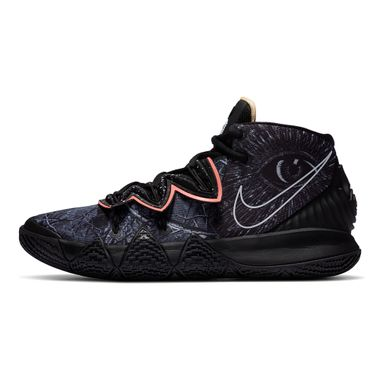 Tenis-Nike-Kybrid-S2-Masculino-Multicolor